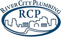Plumbing Services in Reno, NV | River City Plumbing