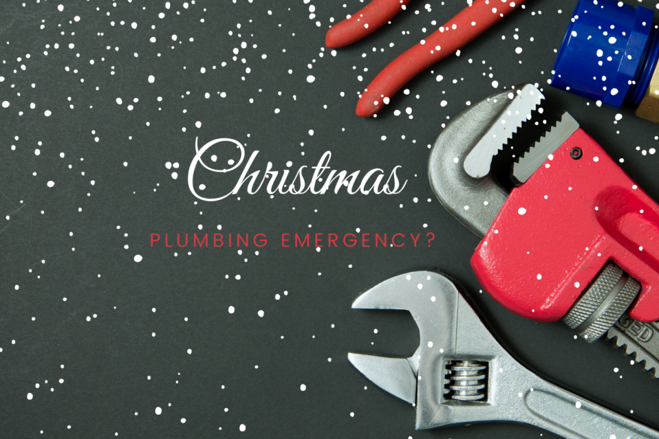 river-city-plumbing-christmas-plumbing-emergency-reno