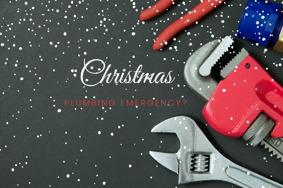 river-city-plumbing-christmas-plumbing-emergency-reno