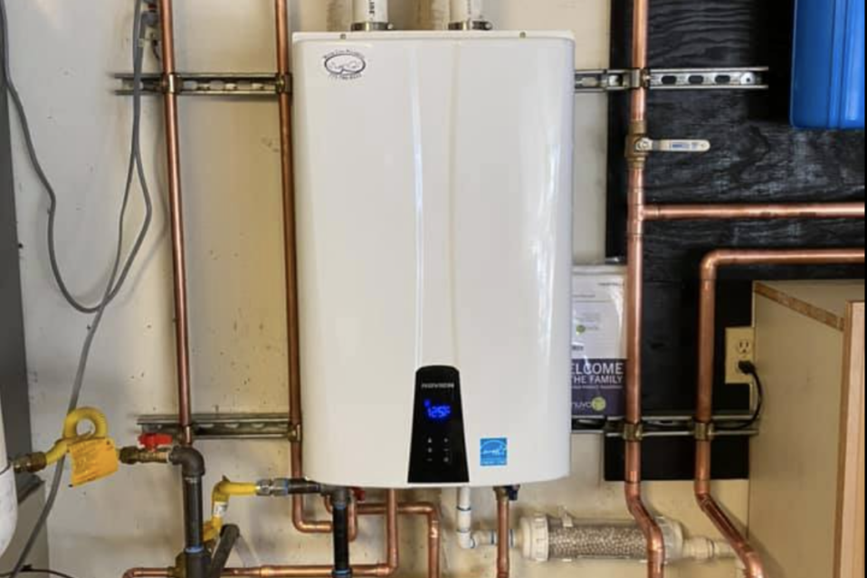 tankless-water-heater-river-city-plumbing-reno