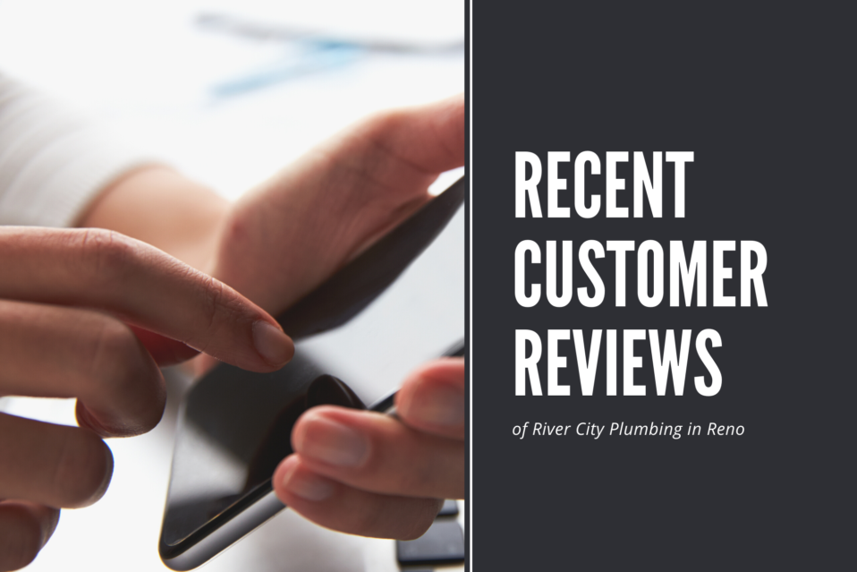 customer-reviews-river-city-plumbing-reno