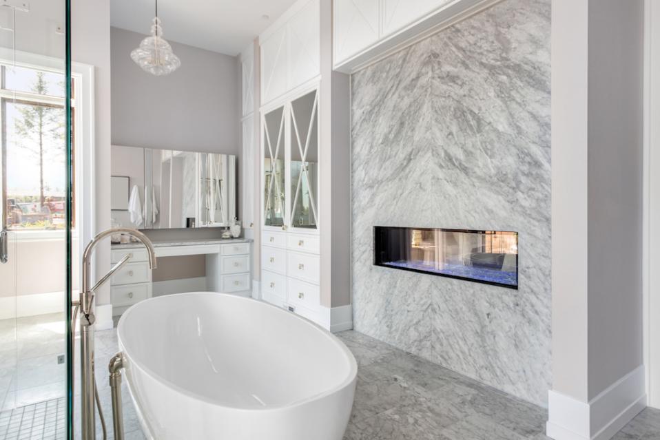 river-city-plumbing-reno-bathroom-renovation